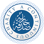 A Countinous Charity